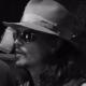Banda de Johnny Depp e Alice Cooper lança teaser antes de show no Brasil - Reprodução