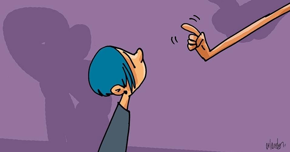 escola - frases para nao dizer ao filho adolescente 1441207545121 956x500 - Seu filho vai mal na escola? Três coisas que você jamais deve dizer!!!