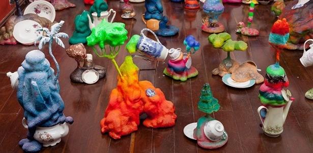 Aproveite o recesso para visitar exposições gratuitas no centro do Rio