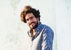 Chico Cerchiaro/Divulgação/Cosmopolitan