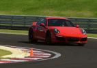 Porsche 911 agora é turbo; conheça detalhes - Murilo Góes/UOL