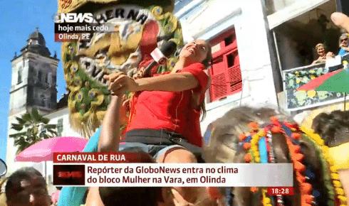 Reprodu��o / GloboNews