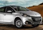 Os 20 carros mais econômicos do Brasil - Pedro Bicudo/Divulgação
