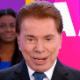 Silvio vai mexer na grade de sábado e domingo do SBT e deixa