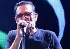 Paulo Miklos, Tulipa Ruiz e Jeneci estarão em festival gratuito em SP - Brazil News/Photo Rio News/Montagem