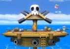 """Veja 5 curiosidades sobre """"Super Smash Bros."""" para Wii U e 3DS - Divulgação"""