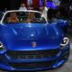 Jeep, Dodge, RAM, SRT? Nenhum: carro mais legal da FCA � um... Fiat