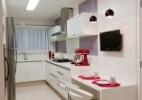 Conheça cada tipo de cozinha (Foto: Henry Lopes/ BBel)
