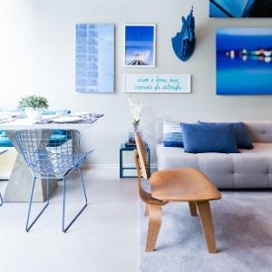 Apartamento Alvorada