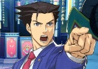 Ace Attorney 6 -