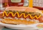 Hot dog, hambúrguer e pizzas; veja as novidades dos restaurantes de SP - Divulgação