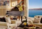 Conheça as cinco suítes de hotel mais luxuosas do mundo - Divulgação