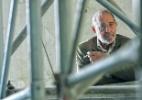 """""""Fiz por merecer, mas tive sorte"""", diz mais importante arquiteto português - Jefferson Bernardes"""