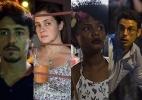 """Qual história de """"Justiça"""" mais te emocionou? - Divulgação/TV Globo"""