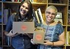 """Grupo cria kit para """"ajudar"""" mulher no período menstrual - Divulgação"""