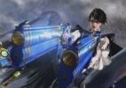"""Bayonetta chega nesta quarta (3) a """"Super Smash Bros."""" para Wii U e 3DS - Divulgação"""
