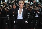 6 dicas para se vestir melhor sem muito esforço e gastando pouco - Getty Images