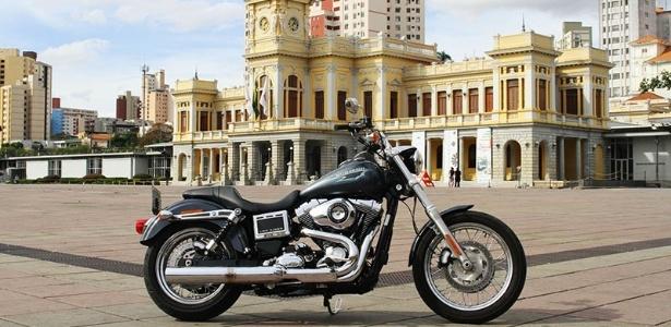 harley-low-rider-passeia-por-bh