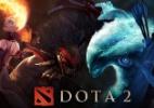 Veja as principais novidades e alterações do patch 6.87 de