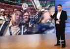 TV Cultura dribla veto da EBC e transmite Paralimpíada do Rio