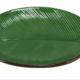 Plantas dão forma a objetos, viram estampa e são a cara do verão - Divulgação/Westwing