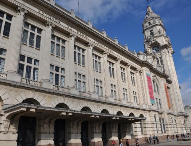 Mais de 80 prédios históricos de SP abrem ao público neste fim de semana