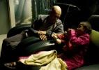 """Cenas do filme """"Anjos da Lapa"""" - Dan Behr/Divulgação"""