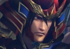 Samurai Warriors 4-II -