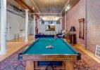 Adam Levine coloca loft à venda por R$ 20 milhões em Nova York, EUA (Foto: Oxford Property Group)