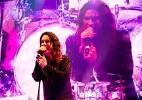 Black Sabbath no Brasil - 2016 - Ross Halfin Photography/Divulgação