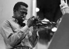 Morte de Miles Davis, que revolucionou o jazz, completa 25 anos - Divulgação