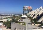 Fãs de cultura pop visitam a San Diego Comic-Con 2016 - Mike Blake/Reuters