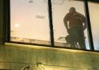 No Lollapalooza, guitarrista Tom Morello protesta contra eleição nos EUA - Rob Grabowski/Invision/AP
