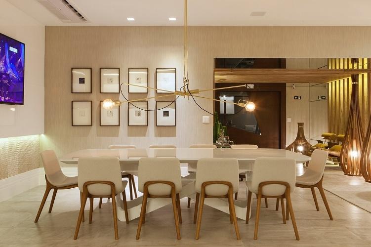 Sala De Jantar Gourmet ~ até 10 de novembro de 2015 felipe araújo divulgação mais