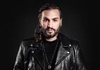 Festival traz Steve Angello e mais DJs em novembro a BH; ingressos à venda - Divulgação
