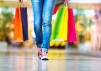 Seu filho adolescente é consumista? (Foto: Getty Images)
