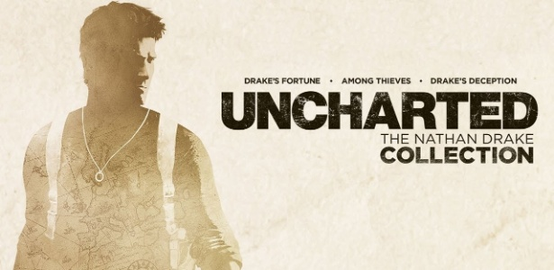 uncharted-the-nathan-drake-collection-14