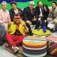 Novo programa do Tom Cavalcante vai pra cima dos realities shows - Reprodução/Instagram/tomcavalcante1