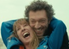 Veja os filmes do Festival Varilux de Cinema Francês 2016 - Divulgação