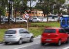 Velocidade menor reduz mortes no trânsito, mas só isso não basta - Marco Ambrosio/Folhapress