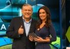 Divulgação/TV Bandeirantes