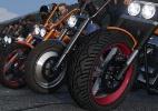 """""""GTA Online"""" terá novo modo voltado a motociclistas - Reprodução"""