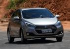 Os 20 carros mais vendidos no 1º semestre de 2016 - Murilo Góes/UOL