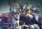 """Lançamentos: """"Titanfall 2"""" e """"Skyrim"""" remasterizado são destaques - Divulgação"""