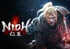 """Saudades de """"Dark Souls""""? Veja 5 motivos para dar uma chance a """"Nioh"""" - Reprodução"""