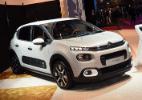 Kia já tem seu SUV pequeno: Niro - Murilo Góes/UOL