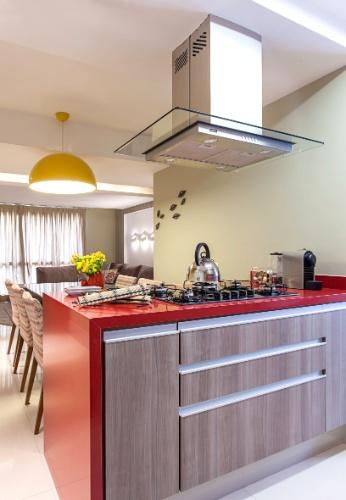 Sala Pequena Projetada ~ salas de estar decoradas fotos 2 150×150 salas de estar decoradas Car