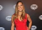Vídeo narra trajetória para retorno de Ronda Rousey ao octógono; veja