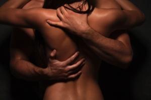 Você é ousado no sexo? (Foto: Getty images)