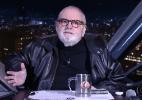 Jô dá aula de educação na TV - Reprodução/TV Globo